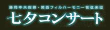 tanabata_2013.jpg